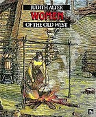 Women of the Old West