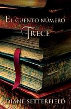 The thirteenth tale : a novel