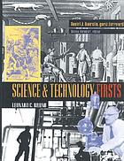 Science & technology firsts