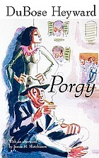 Porgy