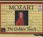 Mozart the golden touch / [written and presented by Lister Sinclair]