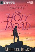 The holy road