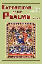 Expositions of the Psalms, 73-98
