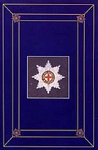 The Coldstream guards, 1914-1918