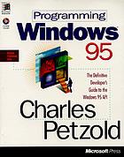 Programming Windows 95