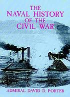 The naval history of the Civil War
