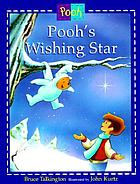 Pooh's wishing star