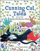 Cunning cat tales