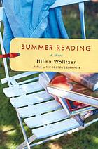 Summer reading : a novel
