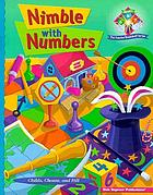 Nimble with numbers : engaging math experiences to enhance number sense and promote practice, grades 4 and 5