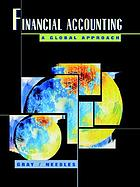 Financial accounting : a global approach