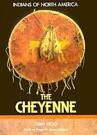The Cheyenne