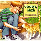 Goodbye, Mitch