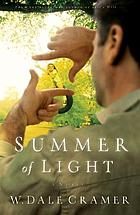 Summer of light : a novel