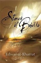 Stones of Bobello