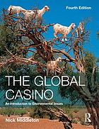 The global casino : an introduction to global issues