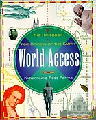 World Access : the handbook for citizens of the earth