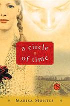 A circle of time