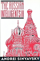 The Russian intelligentsia