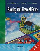 Planning your financial future : tax update