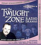 The Twilight zone radio dramas