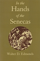 In the hands of the Senecas