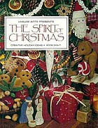 The spirit of Christmas - Book 8