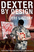 Dexter by design : a novel