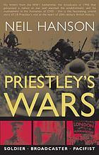 Priestley's wars