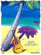 Island in the sun : the songs of Irving Burgie