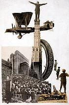 Aleksandr Rodchenko : experiments for the future : diaries, essays, letters, and other writings