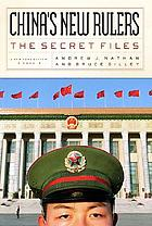 China's new rulers : the secret files