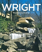 Frank Lloyd Wright, 1867-1959 : building for democracy