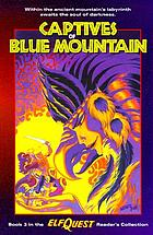 Captives of Blue Mountain
