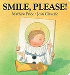 Smile please!!