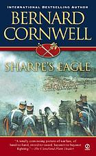 Sharpe's eagle : Richard Sharpe and the Talavera campaign July 1809
