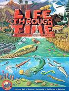 Life through time : evolutionary activities for grades 5-8