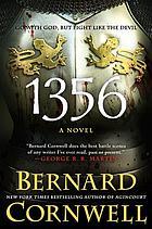 1356 : a novel