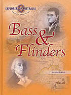 Bass & Flinders