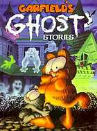 Garfield's ghost stories