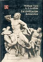 La civilización helenística