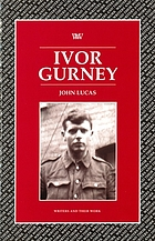 Ivor Gurney