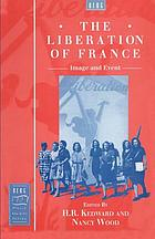 The Liberation of France : image and event