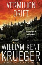 Vermilion drift : a novel