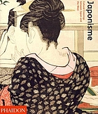 Japonisme : cultural crossings between Japan and the West