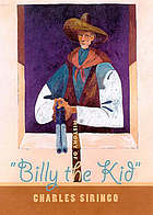"History of ""Billy the Kid"""