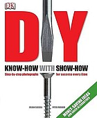 DIY : know-how with show-how