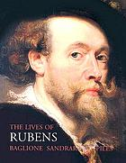 Lives of Rubens