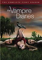 The vampire diariesThe vampire diariesThe vampire diariesThe vampire diariesThe vampire diariesThe vampire diaries