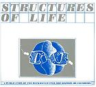 Structures of life : to accompany an exhibit by the Beckman center for the history of chemistry